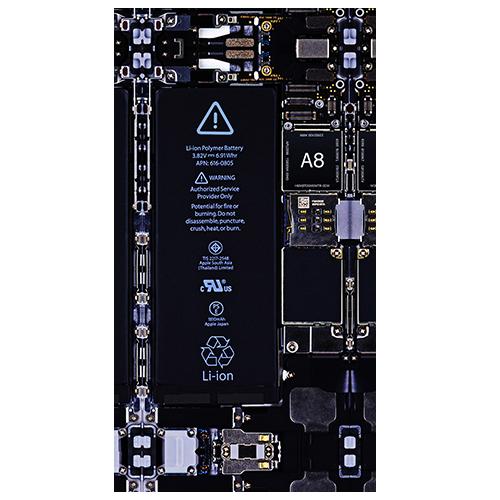 apple-a8-500x500