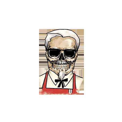 skull-kfc-500x500