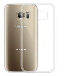 galaxy-s7-clear-case2-800x800