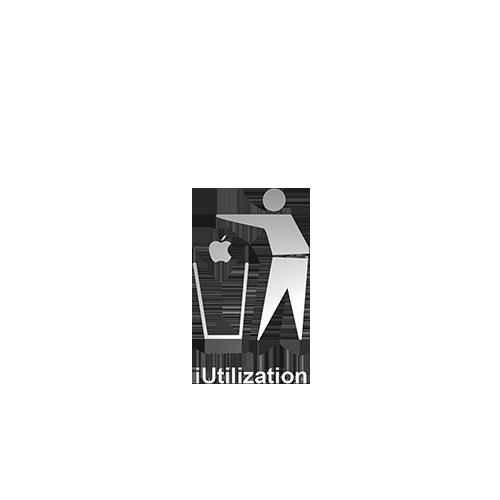 iutilization-500x500