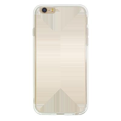 iphone-6-clear-border-400x400