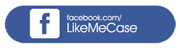 likemecase-facebook-page