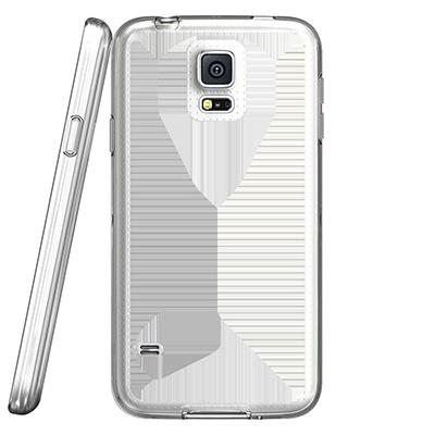 samasung-galaxy-s5-clear-case-border-400x400