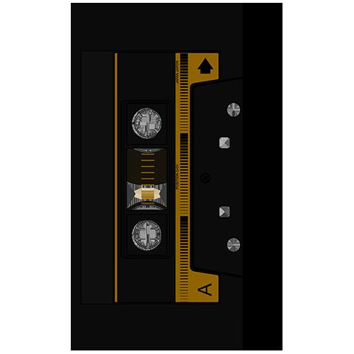cassette-tape-1-500x500