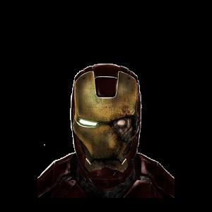 iron-man-zombie