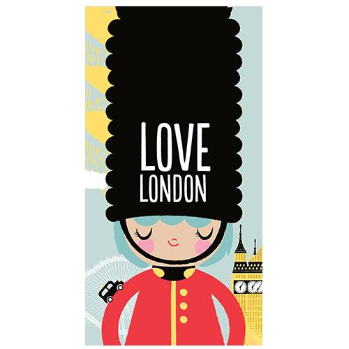 love-london-500x500