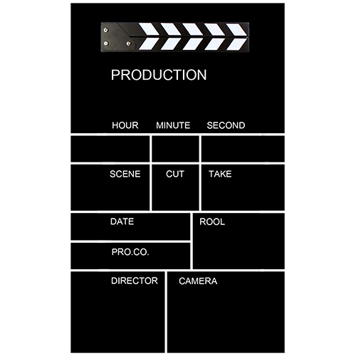 movie-slate-500x500
