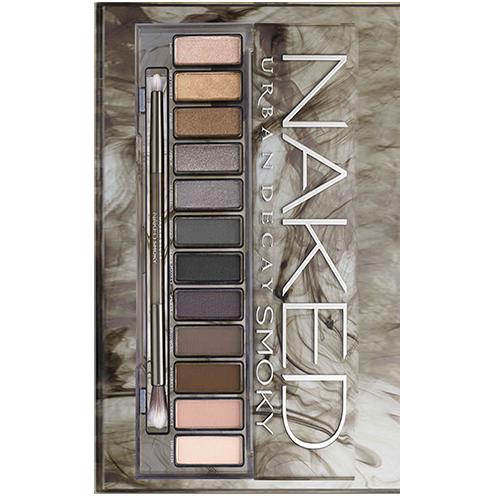 naked-smoky-500x500