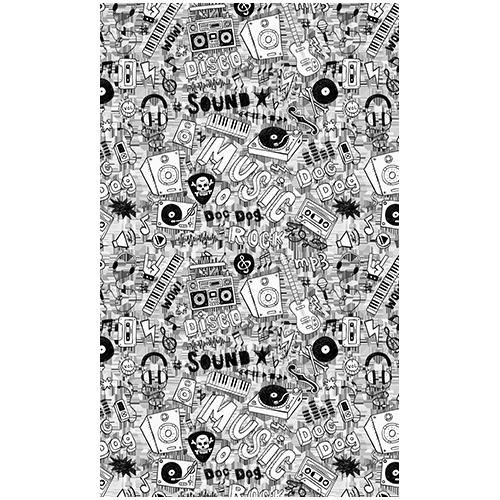pattern-music-500x500
