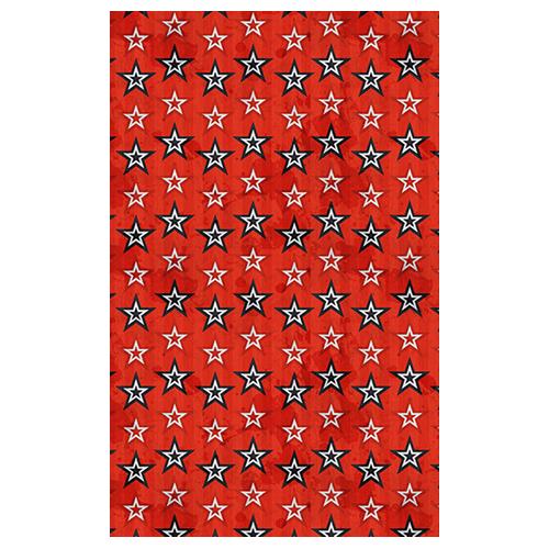 revolution-stars-500x500