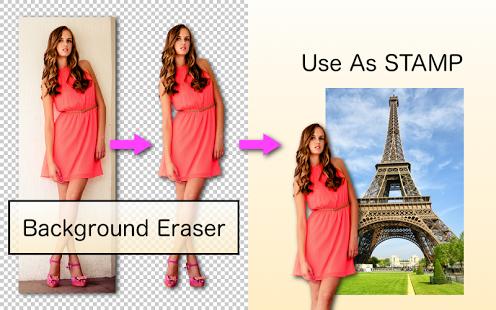 background-eraser-app-01