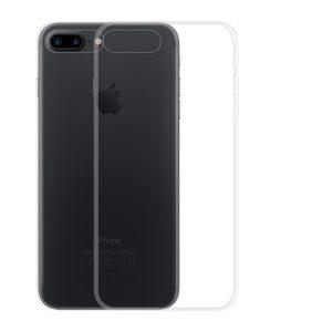 iphone-7-plus-clear-case-2-400x400