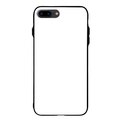 case-iphone-7-dim-border-400x400