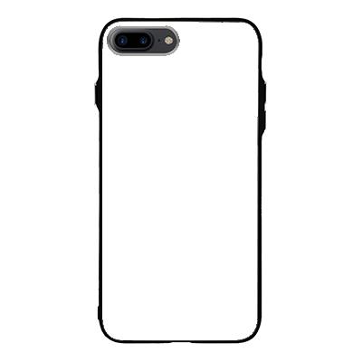 case-iphone-7-dim-border-400x400