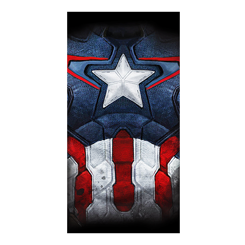 Captain-America-Suit