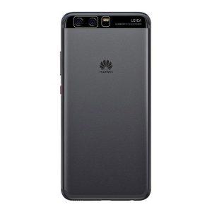 Huawei P10 clear case 800x800