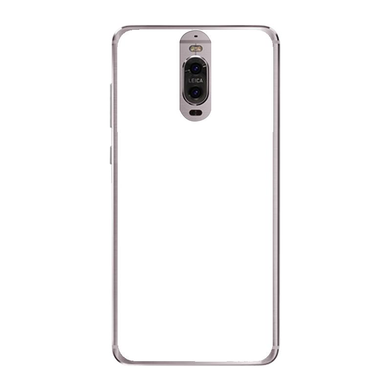 all-case-iphone-dim-border-400x400