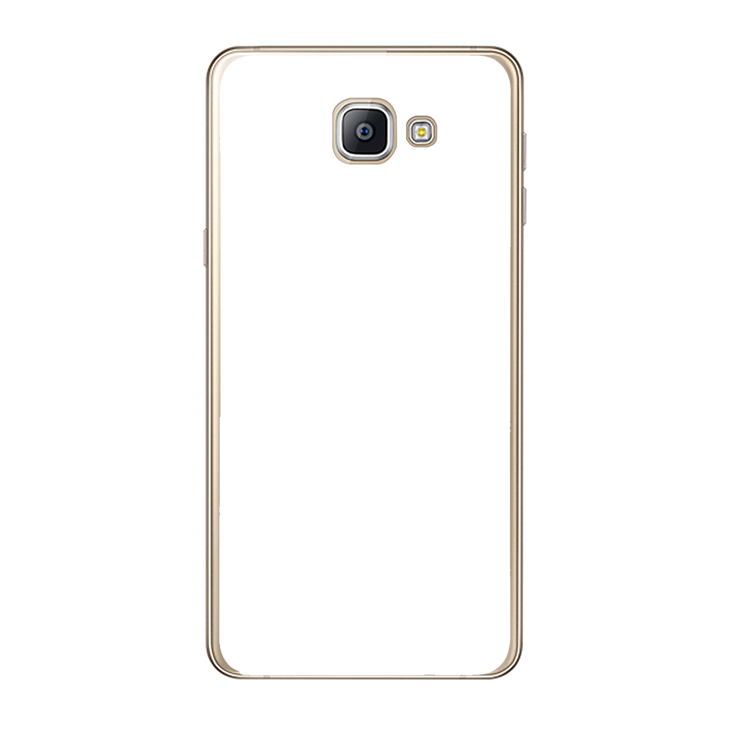 samasung-galaxy-s5-clear-case-border-400x400
