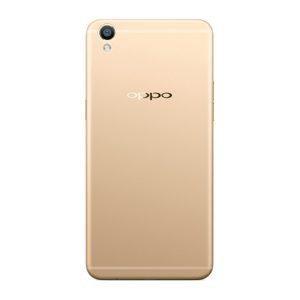 oppo R9 R9+ OPPO F1 Plus clear case 800x800