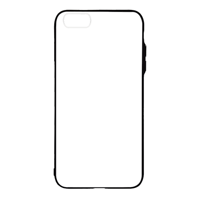 iphone-5s-clear-case-border-1-400x400