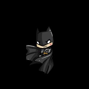 batman-cartoon-500x500
