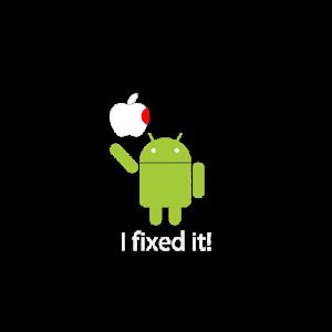 i-fixed-it-500x500