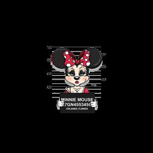 minnie-mouse-criminal-500x500