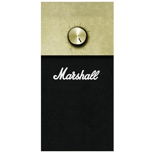 แอมป์กีต้าร์-Marshall