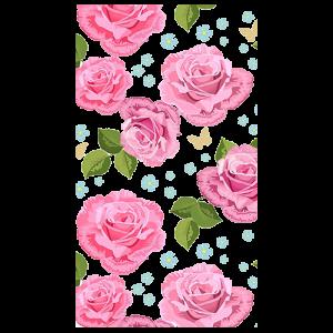 big-rose-pattern