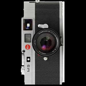 leica-m9-white-500x500