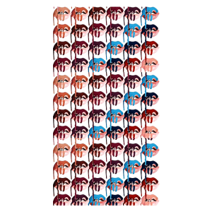 lips-pattern-4-500x500