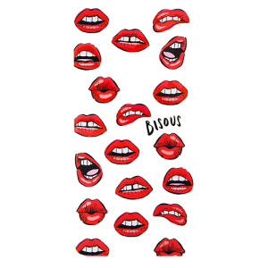 red-lips-500x500