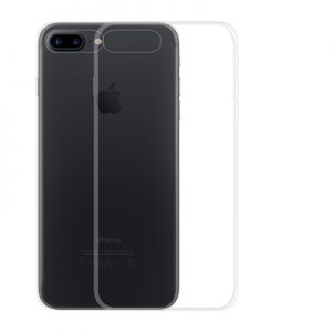 iphone-7-plus-clear-case-2-400x400
