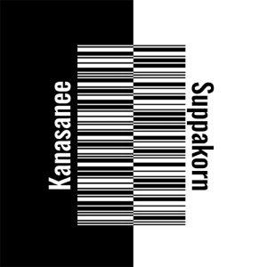 barcode-500x500