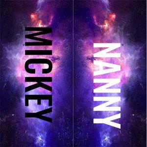 Name Galaxy