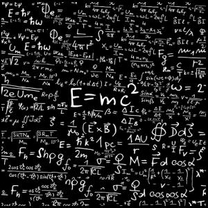 E=MC2 500x500