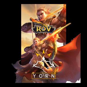 Yorn 500x500