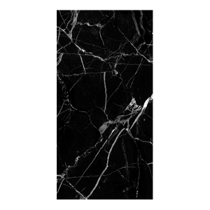 black marble 500x500