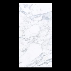 white marble 500x500