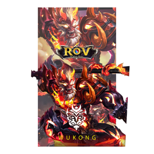 wukong new skin 2 500x500